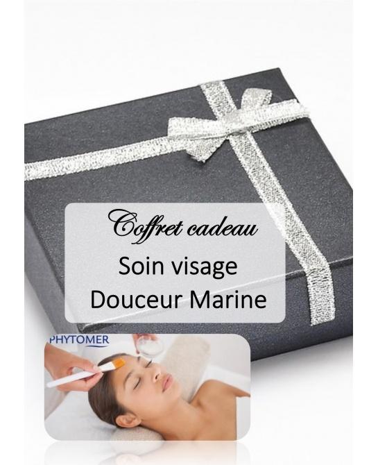 Soin Douceur Marine Phytomer