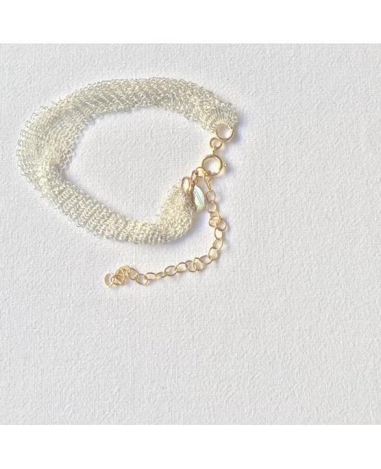 Bracelet Corléone