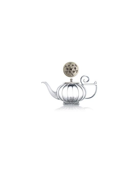 Théière My beautiful Teapot